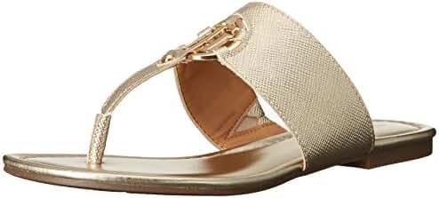 Tommy Hilfiger Women's Sia Slide Sandal