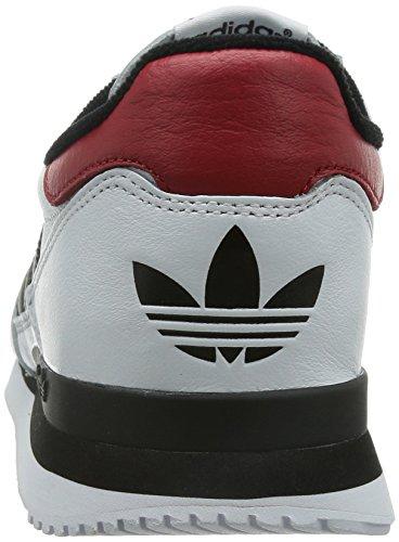 adidas Originals Nigo Sportschuhe ZX 500 OG Herren