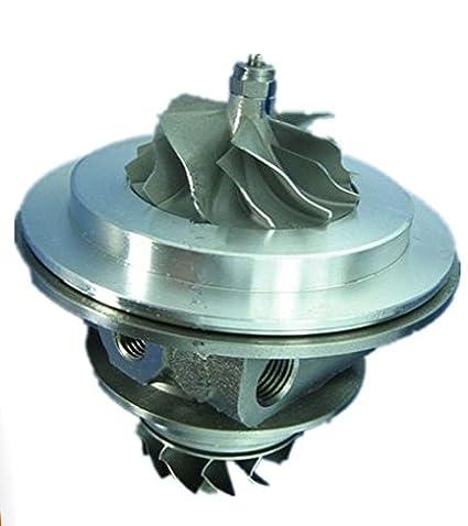 GOWE turbo láser K04 64 53049880064 53049700064 06 F145702 C Turbocompresor para Volkswagen VW Golf V