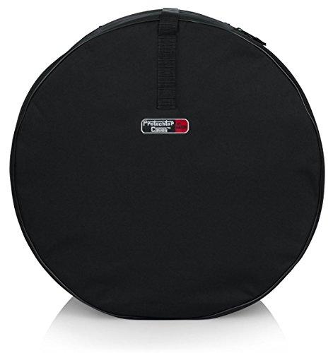 Gator Cases Protechtor Series Padded Drum Bag; Kick Drum 22