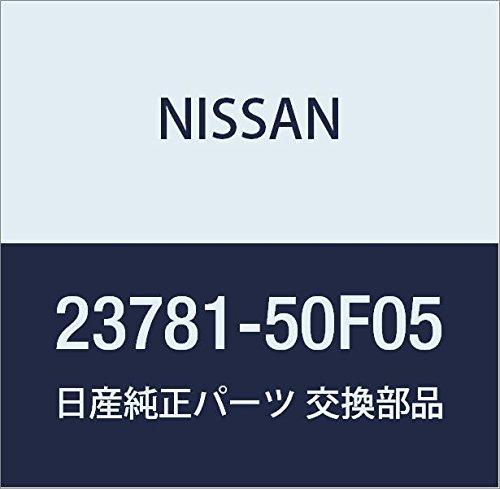 NISSAN (日産) 純正部品 バルブ アッセンブリー AAC 品番23781-5J200 B01FVQU8V8 -|23781-5J200