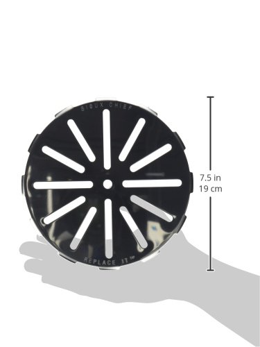 Sioux Chief 847 7 Adjustable Replacement Floor Drain