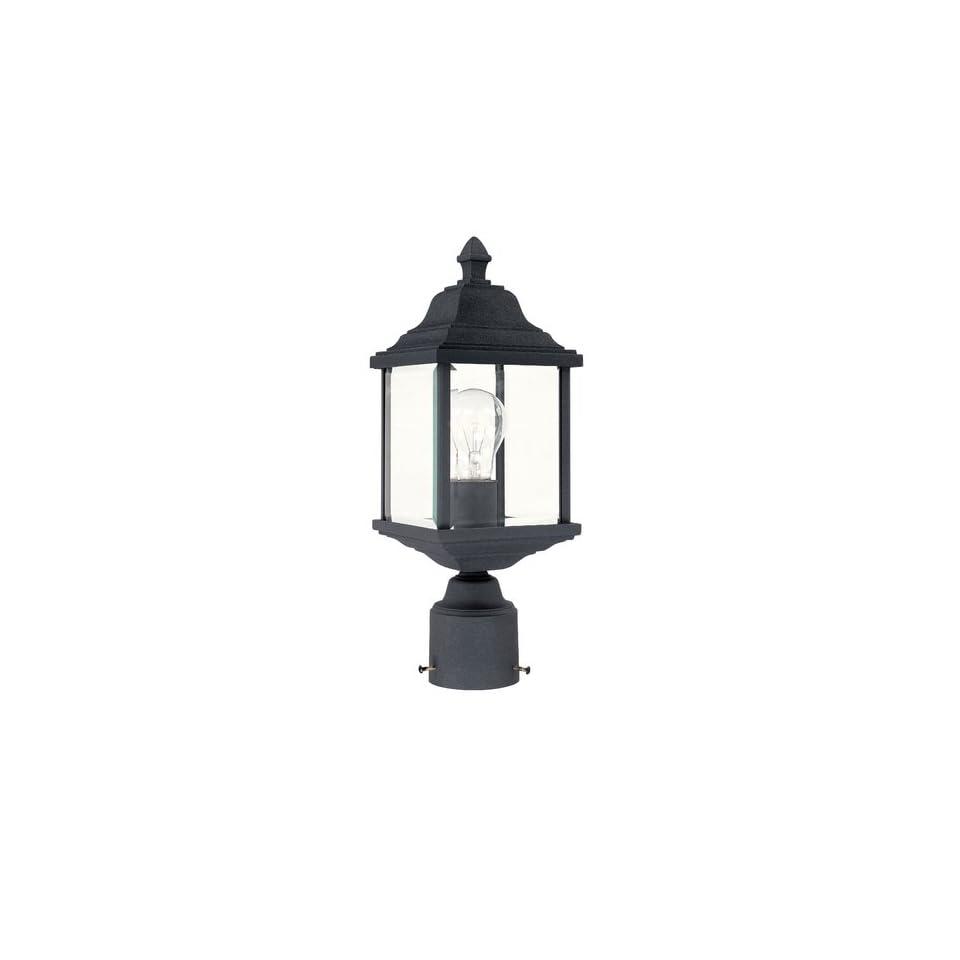 Outdoor Post Light
