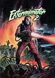 Exterminator 2 poster thumbnail