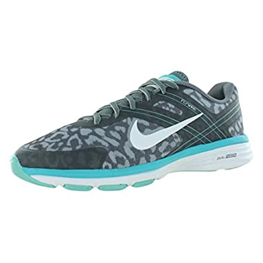 382694ace554f nike women dual fusion 2 | Compare Prices on GoSale.com