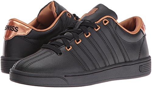 K Swiss Court Pro Ii Tennis Shoe Womens