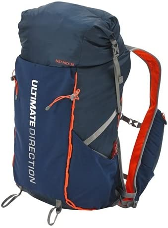 Ultimate Direction Fastpack 30 Hydration Pack