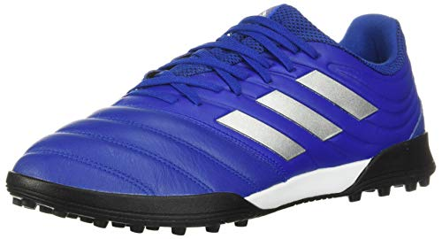 adidas Men's Copa 20.3 Turf Soccer Shoe