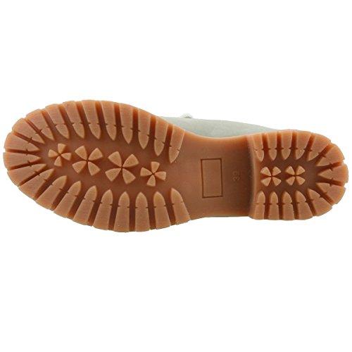 30 11 Boots Tamaris 25242 Femme 768 Desert wzEx4xqg