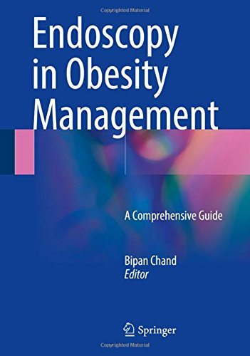 Endoscopy in Obesity Management: A Comprehensive Guide