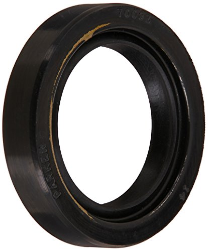UPC 740993025764, ATP FO-210 Automatic Transmission Selector Shaft Seal