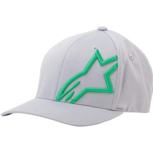 ALPINESTARS Hat Corp Shift 2