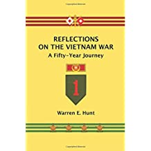 Reflections on the Vietnam War: A Fifty-Year Journey