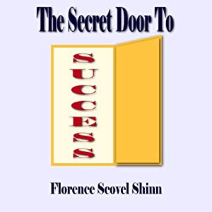 The Secret Door Audiobook
