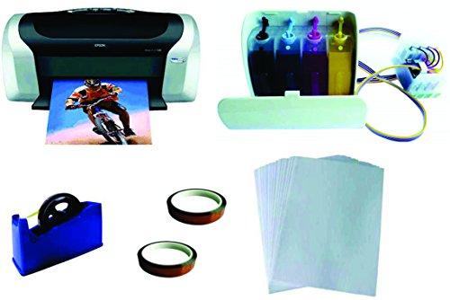 sublimation-epson-printer-c88-ink-system-ciss-kit