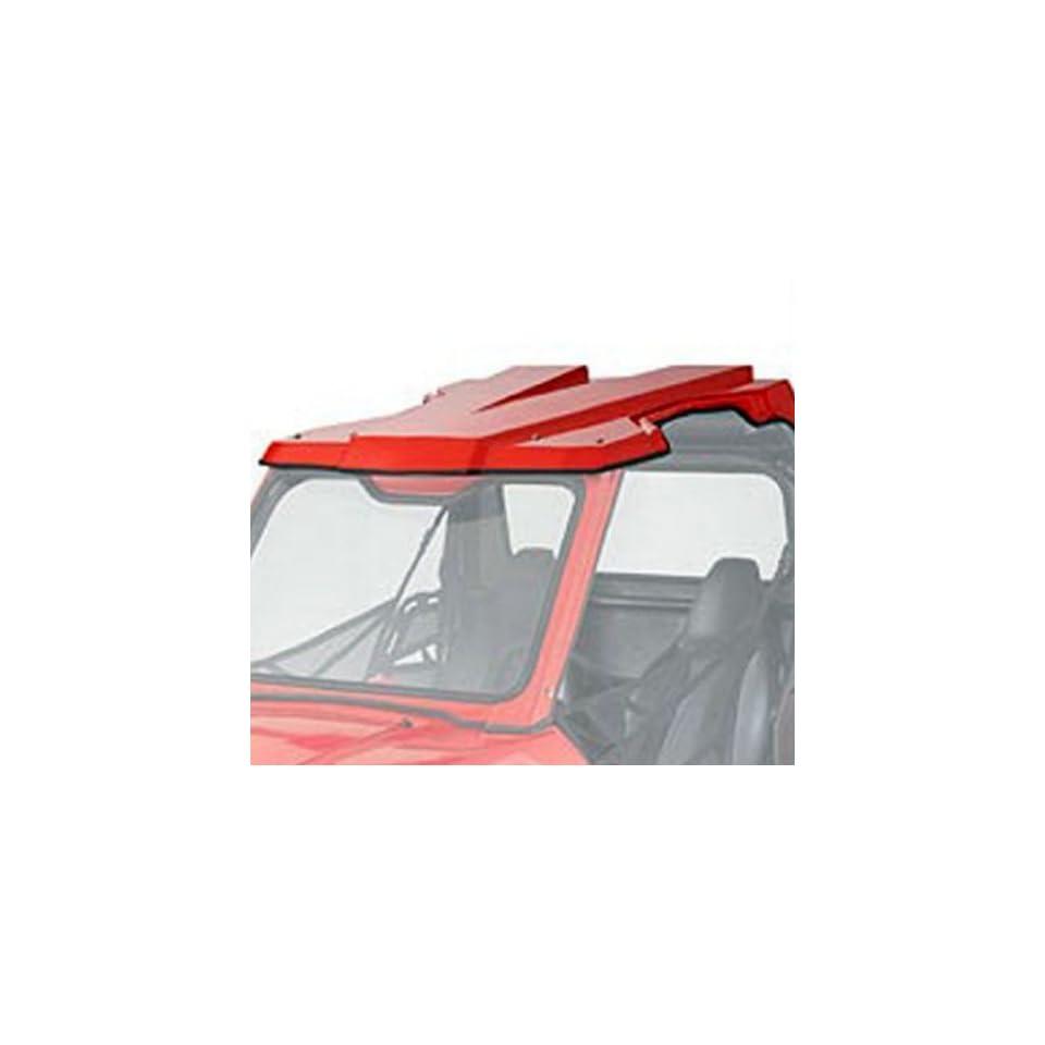 Polaris Ranger RZR  Solar Red RANGERWARE® Roof By Polaris. OEM 2878051 293