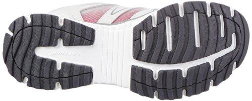 basket Gris Skechers Agility femme Grau LGPK Vision nbsp;New xPwtXqPF
