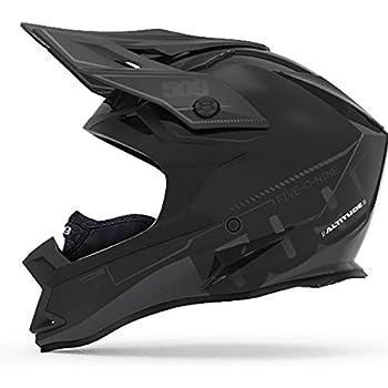 509 helmet coupons
