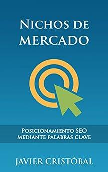 Amazon.com: Nichos de mercado: posicionamiento SEO