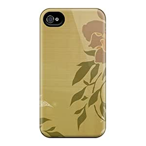Iphone Cover Case - DYJEVHk247qjKXR (compatible With Iphone 4/4s)