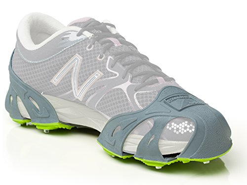Buy yaktracks for shoes