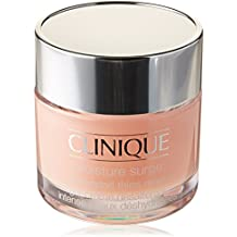 Clinique Moisture Surge Extended Thirst Relief for Unisex, 2.5 Ounce