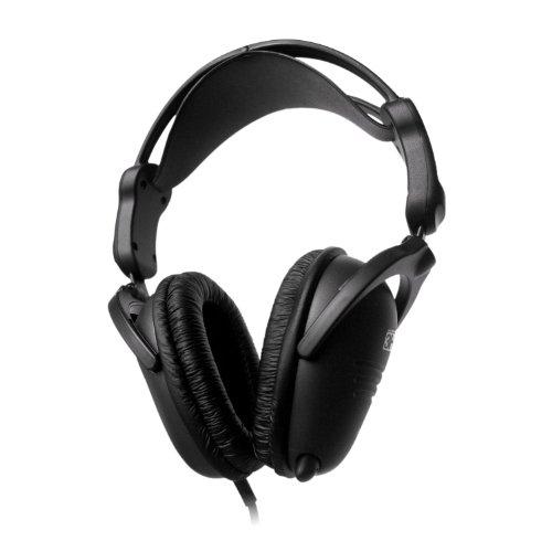 SteelSeries 3H VR Gaming Headset (Black)