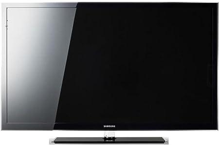 Samsung UE40C6000RWXZF - TV: Amazon.es: Electrónica