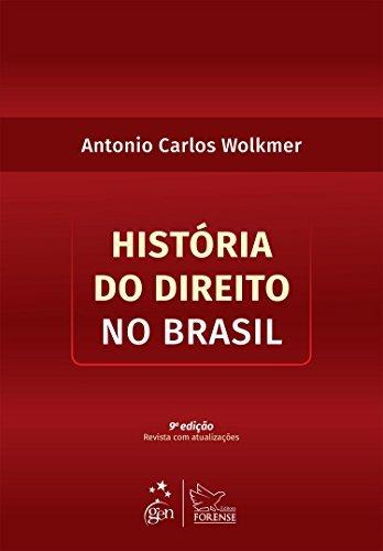 Kejsaren Av Portugallien Epub Download