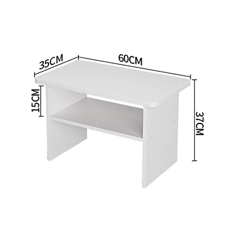 Fantastic Amazon Com Hlzzk Coffee Nesting Tables Cabinet For Storage Unemploymentrelief Wooden Chair Designs For Living Room Unemploymentrelieforg