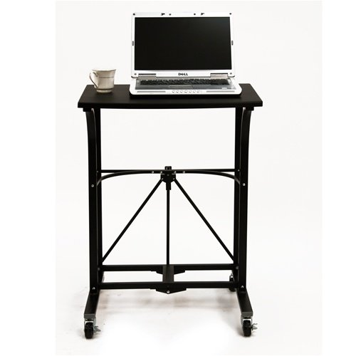 origami rdp-01 laptop trolley