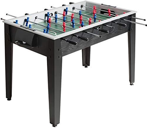Giantex 48 Foosball Table