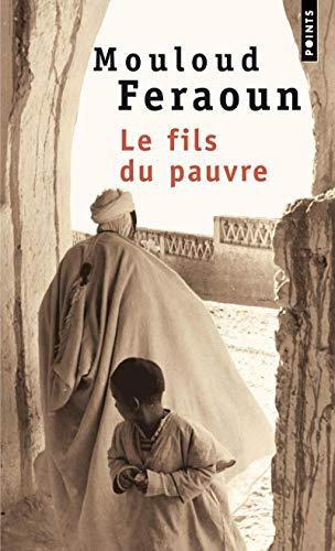 Fils du Pauvre(le) (French Edition) (Points)