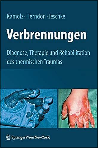 Rehabilitation (German Edition)