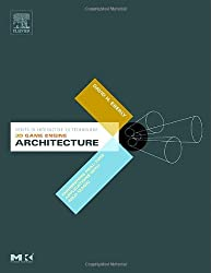 3D Game Engine Architecture. Engineering Real-Time Applications with Wild Magic: Engineering Real-time Applications with Wild Magic (Morgan Kaufmann Series in Interactive 3D Technology)