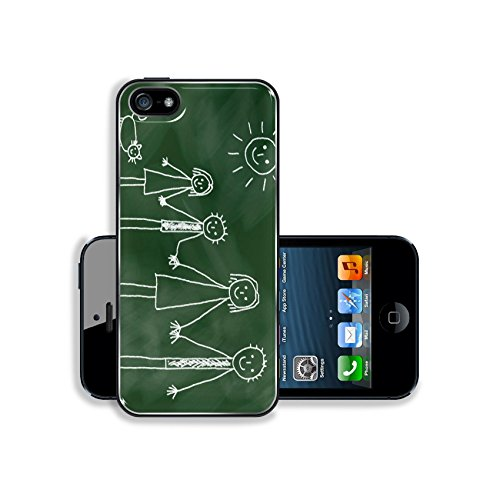 msd-premium-apple-iphone-5-iphone-5s-aluminum-backplate-bumper-snap-case-image-12219999-drawing-of-f