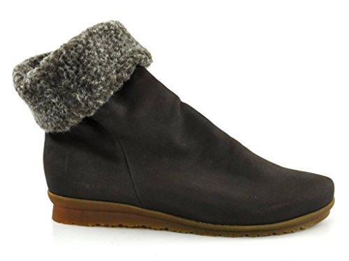 Slip Arche Truffe On Women's Boots AqwT5q
