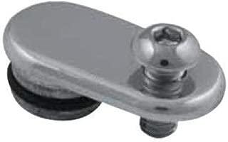 product image for Baker Speedo Sensor Hole Plug 108-56P