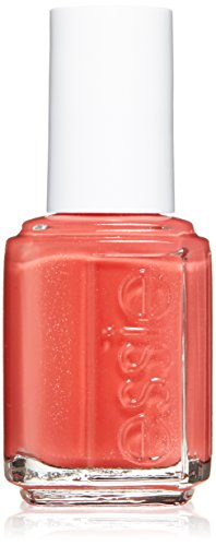 essie Nail Polish, Glossy Shine Finish, Sunday Funday, 0.46 fl. oz.