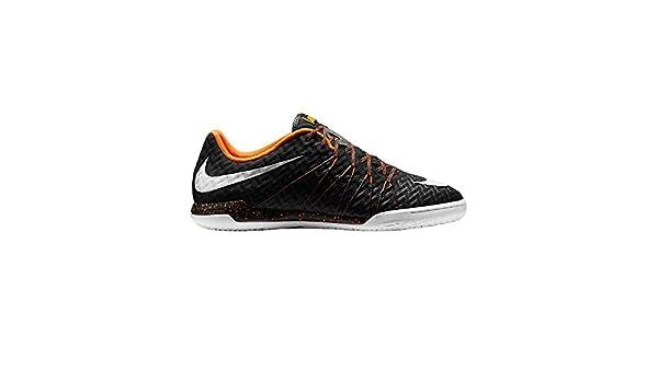 new arrivals 27ce5 2056b Nike Hypervenomx Finale Street IC - Botas de fútbol Sala 759973 Zapatillas  de fútbol  Amazon.es  Zapatos y complementos