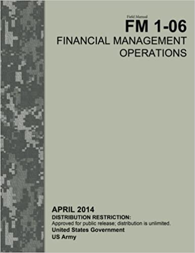 Amazon field manual fm 1 06 financial management operations amazon field manual fm 1 06 financial management operations april 2014 9781499277395 united states government us army books fandeluxe Images