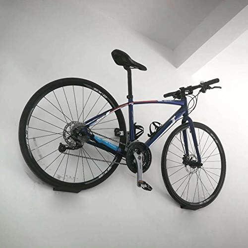 Dastrues 3 Piezas de Soportes de Bicicleta montados en la Pared de ...