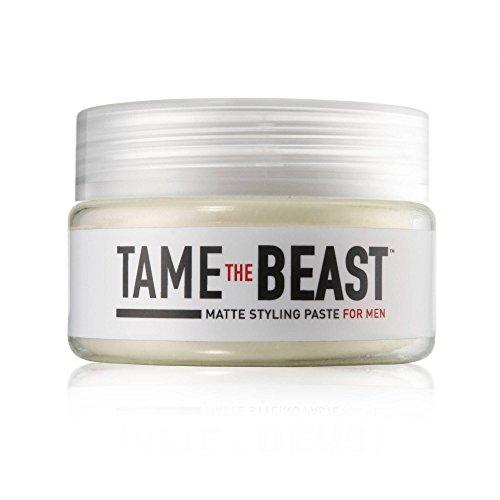 tame-the-beast-hair-paste-33-oz-100ml