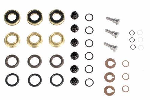 General Pump Rebuild Kit 20mm T Series T721, T731, T9721, T9731, T991, T911, T9951, T9971 Pumps ()