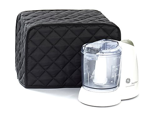 CoverMates Food Processor Cover
