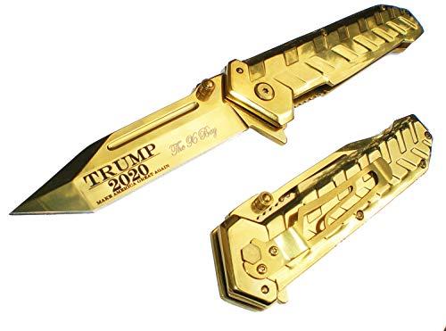 italian automatic knife - 8