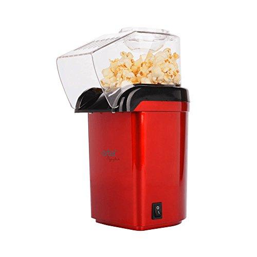 popcorn machine 220v - 2