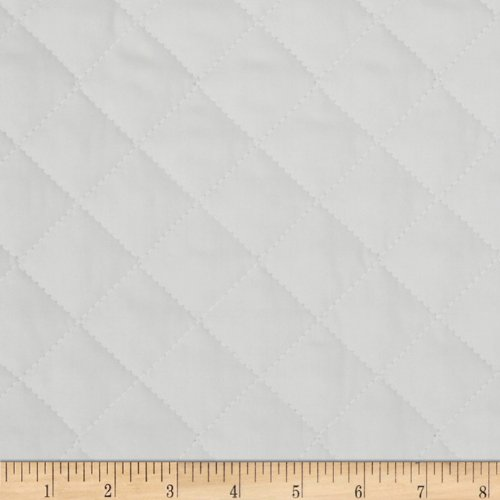 Quilted Cotton Fabric - 5