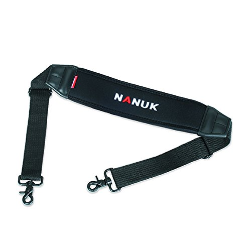 nanuk-neoprene-adjustable-shoulder-strap-with-closed-aircell-cushioning-for-cases-and-messenger-bags