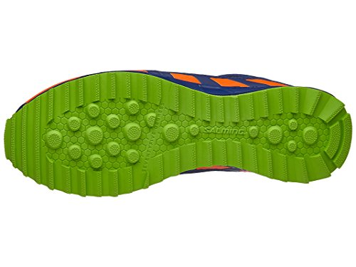 Chaussures Salming trail t3